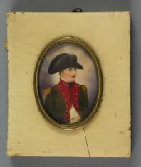 Portret Napoleona
