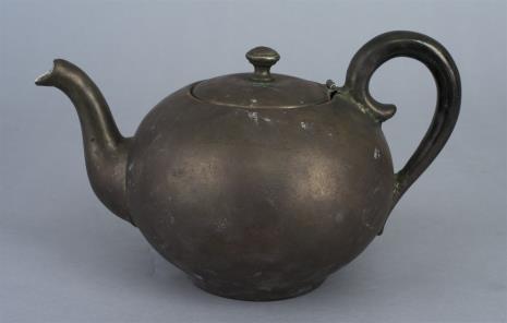 nieznany, Czajnik do herbaty