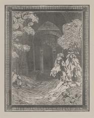 Portal kaplicy