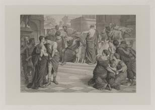 Skazanie Brutusa
