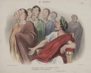Śmierć Cezara