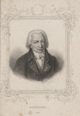 Portret Boufflersa