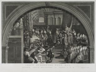 Koronacja Karola Wielkiego