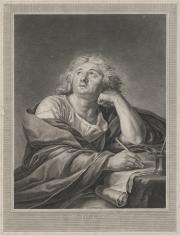 Ducis Jean - François