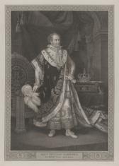 Maksymilian Józef I, król Bawarii