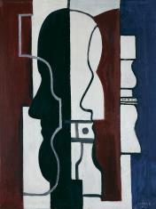 Dwa profile