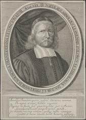 Mikołaj Arnold