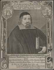 Johann Maukisch