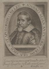 Jan van Neyen