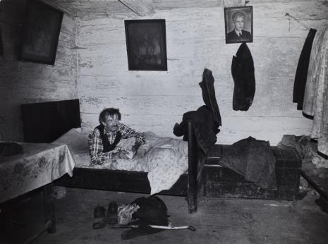 Zofia Rydet, Zapis socjologiczny. Anno 1978-1981 /rzeszowskie/