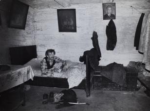 Zapis socjologiczny. Anno 1978-1981 /rzeszowskie/