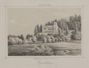 Cavalierberg