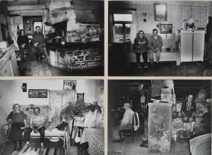 Zapis Socjologiczny. Anno 1978-1981 (suwalskie)