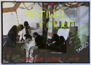 Festiwal Porno