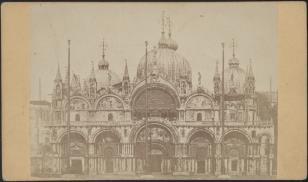 Widok Wenecji V