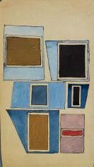 Abstrakcja I