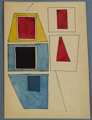 Abstrakcja II