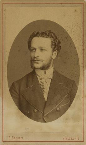 Awit Szubert, Franciszek Bresig