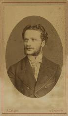 Franciszek Bresig