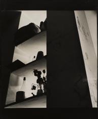 Egzystencje 1959-66 /6/