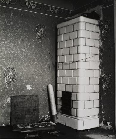 Zbigniew Dłubak, Egzystencje 1959-66 /2/