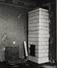 Egzystencje 1959-66 /2/