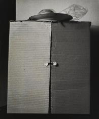 Egzystencje 1959-66 /1/