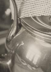 Montaż fotograficzny (z fragmentem czajnika)