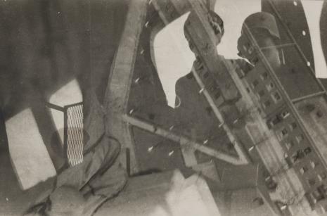Aleksander Krzywobłocki, Stan Zij i Maryla Lilien - 1936