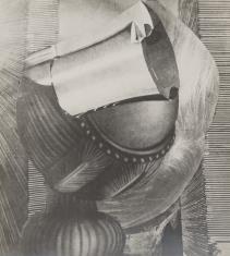 Fotomontaż - 1932