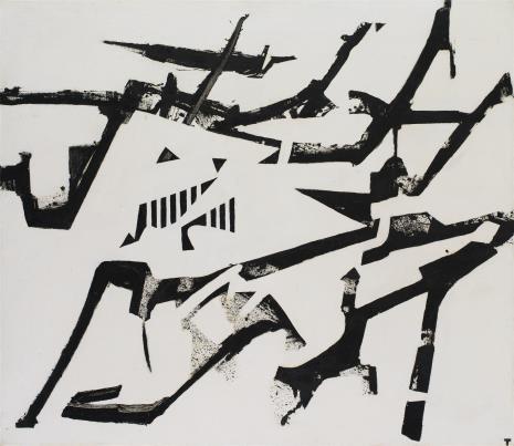 Teresa  Tyszkiewicz, Obraz 2/68