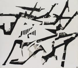 Obraz 2/68