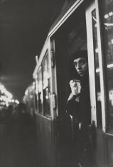 Tramwaj - Warszawa