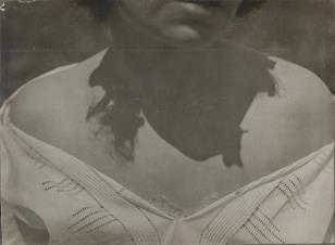Montaż - 1929