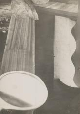 Fotomontaż 1932