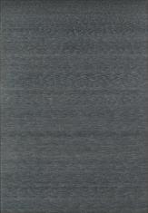 OPALKA 1965/1-∞, detal 1-35327