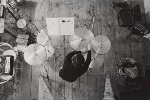 Dokumentacja akcji Milana Grygara