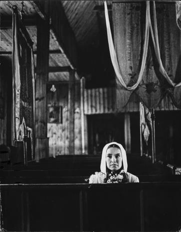 Piotr Tomczyk, Modlitwa