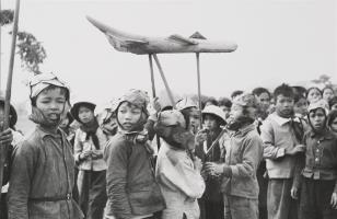 Ćwiczenia przeciwlotnicze z cyklu