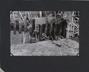 Widok z mojego okna. Kronika lat 1969-1976
