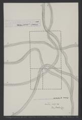 Telehydrografik 104 dedykowana Galerii Foksal
