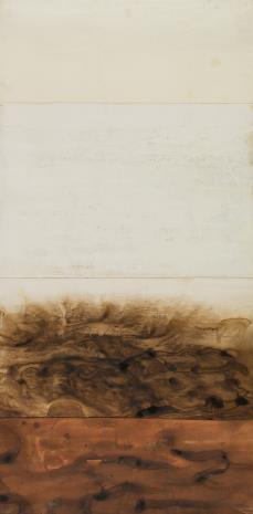 Andrzej Łobodziński, Collage biały