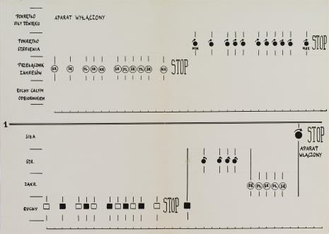 Szábolcs Esztényi, Same tranzystory