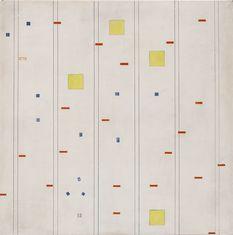 1957-010 Obraz