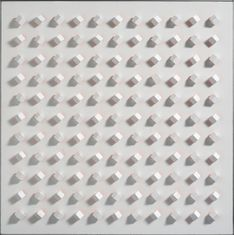 Atmosphère chromoplastique No 970