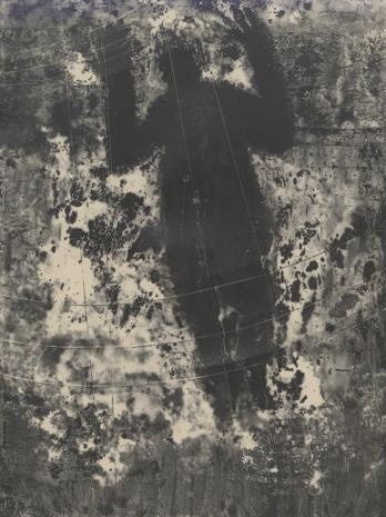 Karol Hiller, Kompozycja heliograficzna (XV)