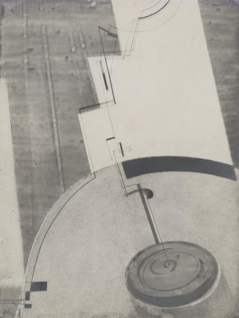 Karol Hiller, Kompozycja heliograficzna (XIV)