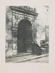 Kamienica Książąt Mazowieckich