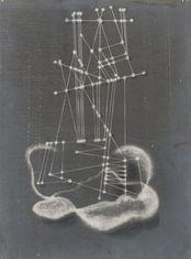 Kompozycja heliograficzna (VII)
