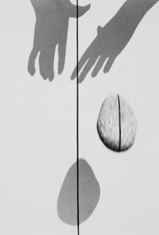 Zygmunt Rytka, Ciągłość nieskończoności